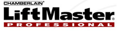 LiftMaster_Logo