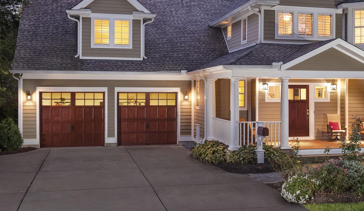 Garage Door Service Sales And Installation Rapid