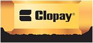 clopay-garage-doors-logo1