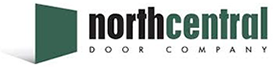 northcentral-door-logo