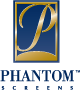 phantom_screens_logo-90