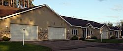Rapid Garage Door Amp Awning Garage Door Service Sales