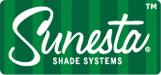 sunesta_logo