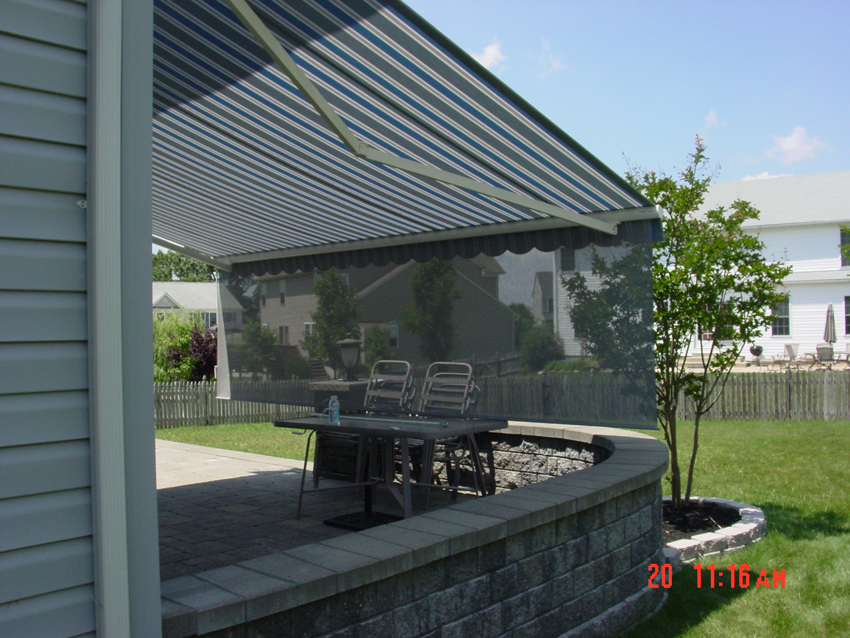 sunesta massachusetts photos gallery awnings awning photo