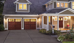 Superior Garage Door Sales U0026 Installation